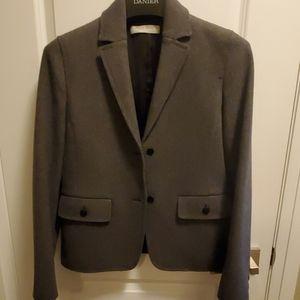 Miu Miu wool blazer
